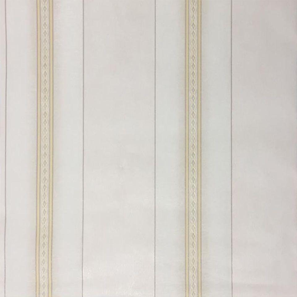 Papel De Parede Texturizado Luxo Vinilico 10 metros Lavavel Sala Decorativo