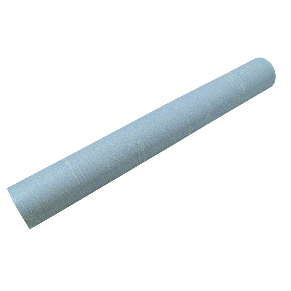 Papel Parede Texturizado Luxo 10 metros x 53cm Lavavel Kit 6 uni Sofisticado