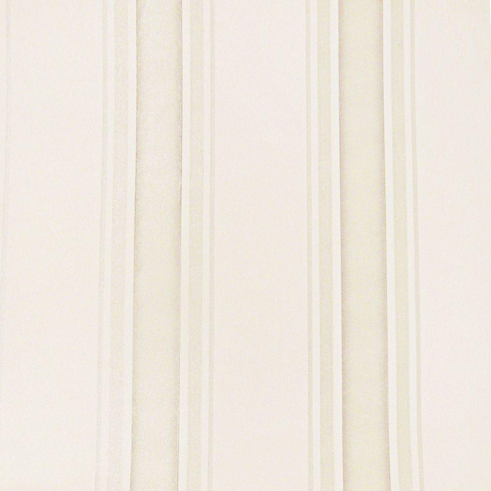Papel Parede Texturizado Luxo 10 metros x 53cm Lavavel Sofisticado Kit 6 uni