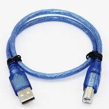 CABO USB BRINDADO 1,5