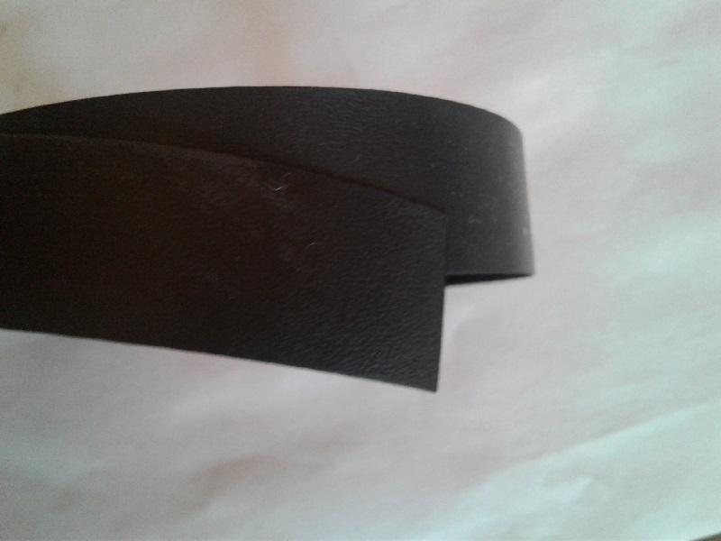 Teflon compatível com Graphtec - 80cm