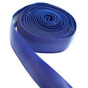 Fita de Guidão Speed - Azul