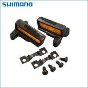 Refletor Shimano - p/ Pedal SM-PD59