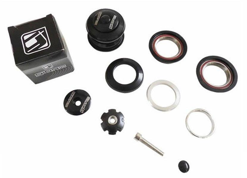 Caixa de Direção Gios GI-905 - 44 x 44 mm - Rolamentada