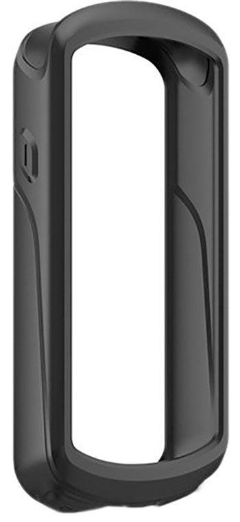 Capa de Silicone - Garmin Edge 1030