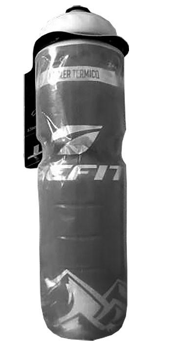 Caramanhola Befit - Térmica - 700 ml