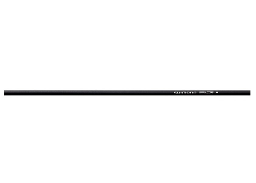 Conduíte Shimano - Freio SLR (Speed) - 1 metro
