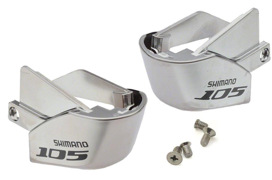 Espelho STI Shimano - 105 ST-5700