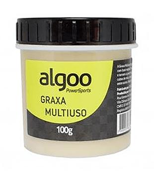 Graxa Algoo - Multiuso - 100 g