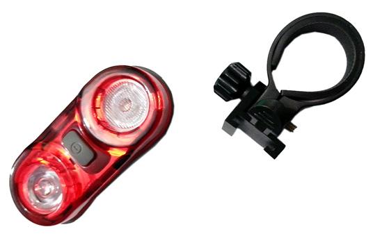 Lanterna de sinalização Epic Vegas EPL-2232