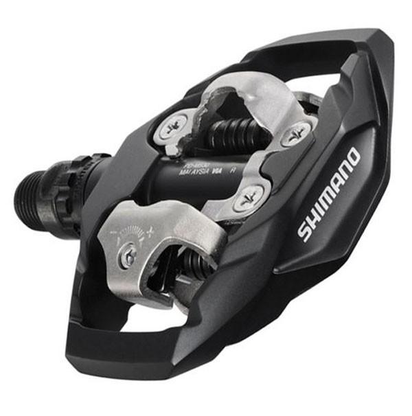 Pedal Shimano - M530 MTB