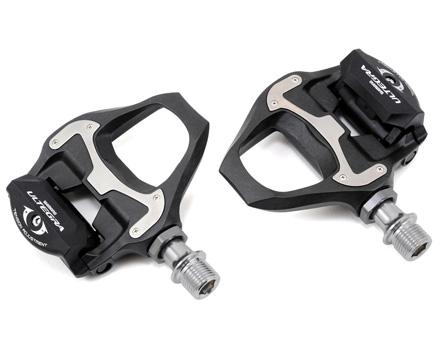Pedal Shimano - Ultegra 6800 - Carbon