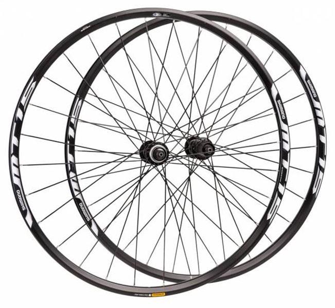 Roda Shimano MT15 29
