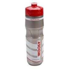 Garrafa/caramanhola Hydrapak 739 ml