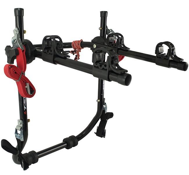 Suporte Transbike TSW - MOD03 - Porta Malas