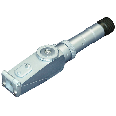 HSR-500