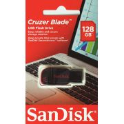 Pendrive Sandisk 128GB