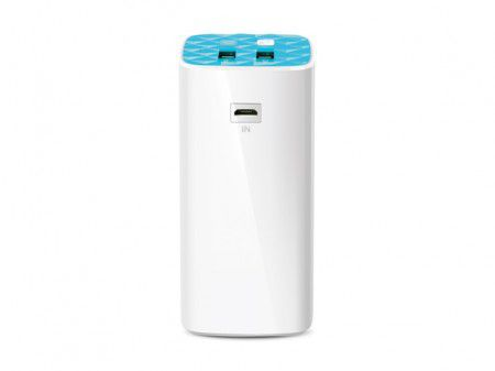 Carregador Portátil USB TP-LINK 10400mAh