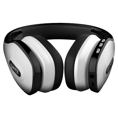 Fone De Ouvido Headphone Pulse com Bluetooth