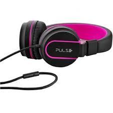 Fone De Ouvido Headphone Pulse - Ph160