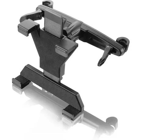 Suporte universal Veicular Multilaser para Tablet até 10 POL. Ac181