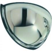 Espelho Convexo Esférico 180º 660mm