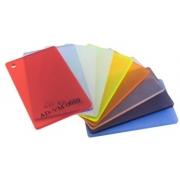 Acrílico cristal ou colorido - Pacote com 5 kg