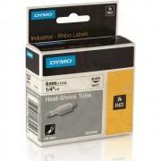 Fita Termo Retrátil para Rotulador RhinoPro (6mm x 1,5m) BR