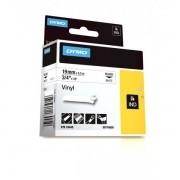 Fita Vinilica / PVC adesiva para Rotulador RhinoPro/3M (19mm x 5,5m) PT/BR