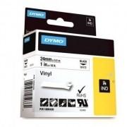 Fita Vinilica / PVC adesiva para Rotulador RhinoPro/3M (24mm x 5,5m) PT/BR