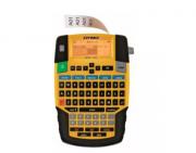 Rotulador Dymo Profissional Rhino 4200 Impressora 3m