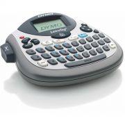 Rotulador eletrônico Letratag  LT100T