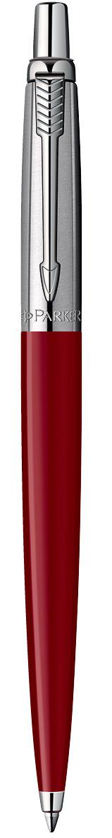 CANETA ESFEROGRÁFICA JOTTER VERMELHA CT S0705580