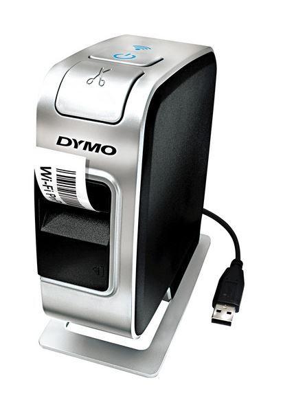 Dymo LabelManager Sem Fio PnP Label Maker