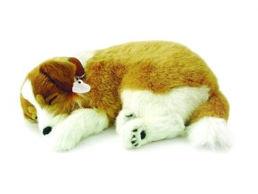 Pelúcia Lassie