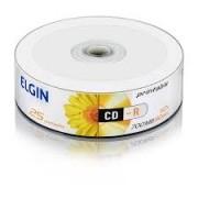 100 CDR ELGIN PRINTABLE