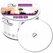 50 DVD- R MULTILASER  PRINTABLE