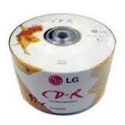 50 CDR LG 5X LOGO