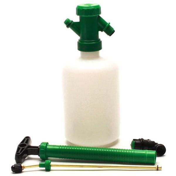Pulverizador manual Brudden (1,5 L)