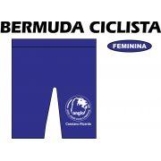 Bermuda Ciclista Anglo SJC
