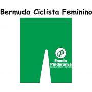 Bermuda Ciclista Pindorama