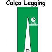 Calça Legging Pindorama