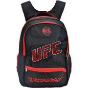 MOCHILA UFC MOD.04 - XERYUS 3333