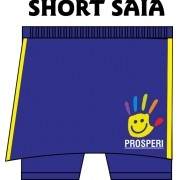 Short Saia Feminino Prosperi