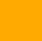 5B - Amarelo Ouro