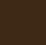 43 - Marrom Escuro
