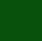 62 - Verde Bandeira
