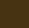 44 - Marrom Chocolate