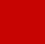46 - Vermelho