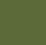 56 - Verde Oliva